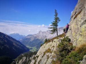 Steingletscher - Platten