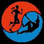 FunFit Elite Club logo