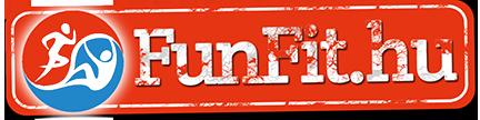 FunFit.hu logo sziklamászó tanfolyam, hegymászó tanfolyam