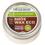 wax lélegző membrános (Gore Tex) bakancshoz