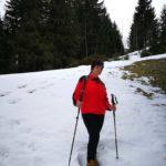 Alpesi túratervezés