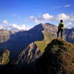 Biztonságos alpesi túratervezés lépései