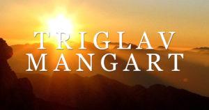 Triglav és Mangart via ferrata túra extrákkal