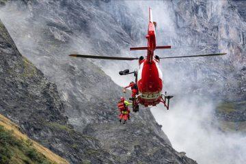 Balesetbiztosítás hegymászáshoz, sziklamászáshoz, via ferrata-hoz, síeléshez