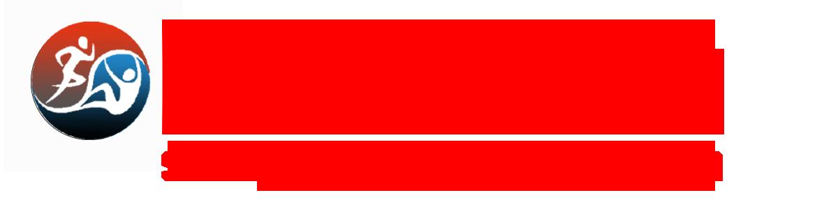 FunFit.hu logo - sziklamászás, hegyi túra