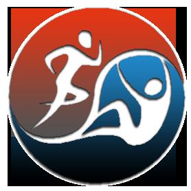 FunFit.hu logo - sziklamászás, hegyi túra, via ferrata